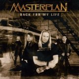 Masterplan:Back For My Life
