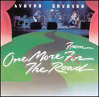 Lynyrd Skynyrd:One More From the Road