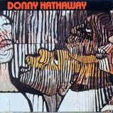 Donny Hathaway: Donny Hathaway