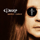 Ozzy Osbourne:Under Cover