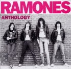 Ramones:Hey Ho! Let's Go: The Anthology
