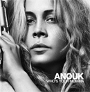 Anouk:Who's Your Momma