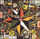 Steve Earle:Sidetracks