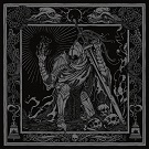 Visigoth:Bells of Awakening