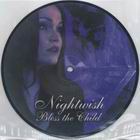 Nightwish:Bless the child