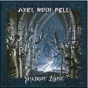 Axel Rudi Pell:Shadow Zone