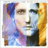 David Coverdale: Into The Light