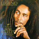 Bob Marley & The Wailers:Legend