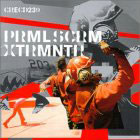 Primal scream:Xtrmntr