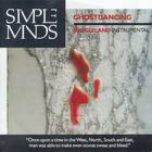 SIMPLE MINDS: Ghostdancing