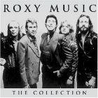 Roxy Music:The Collection