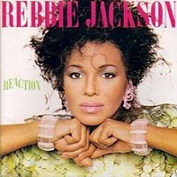 Rebbie Jackson:Reaction