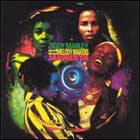Ziggy Marley and the melody makers: Jahmekya