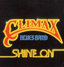 Climax Blues Band:Shine on
