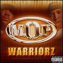 M.O.P.: Warriorz