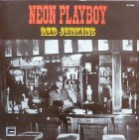 Red Jenkins: Neon Playboy
