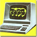 Kraftwerk:Computer World