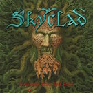 Skyclad: Forward into the Past