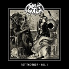 Arkham Witch:Get Thothed Vol. I