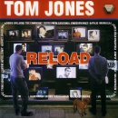 Tom Jones:Reload