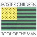 Poster children:Tool of the Man