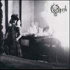 Opeth:Damnation
