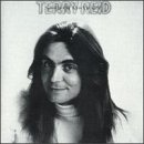 Terry Reid:Seed Of Memory