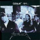 METALLICA:Garage Inc.