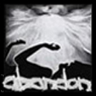 cd: Abandon: When It Falls Apart