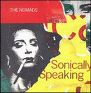 cd: Nomads: Sonically Speaking