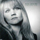 Eva Cassidy:Time After Time