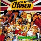 die toten hosen:Learning English Lesson 1
