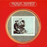 Michael Nesmith: Loose Salute