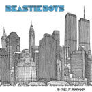 Beastie Boys:To The 5 Boroughs