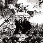 Ritual:Demonic Winter Metal