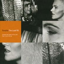 Roxette: The Look '95