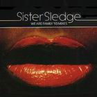Sister Sledge:We are family