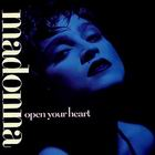Madonna: Open Your Heart