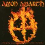 Amon Amarth:Sorrow throughout the nine worlds