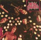 Metal Church:The Human Factor