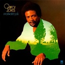 Quincy Jones:Smackwater Jack