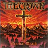 Crown:Eternal Death