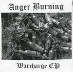 Anger Burning:warcharge