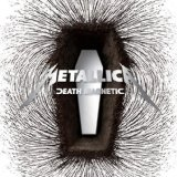 Metallica:Death Magnetic