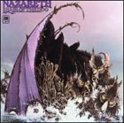 Nazareth:Hair of the dog