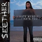 Seether:Disclaimer