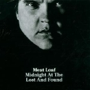 Meat Loaf:Midnight At The Lost And Found