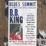 B.B. King: Blues Summit