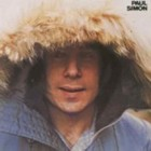 Paul Simon:Paul Simon