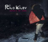 Rilo Kiley:Portions For Foxes